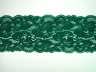 "Jade Galloon Lace Trim - 3.5"" (JD0312G01)"