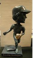 Brooks Baltimore Statue Bobble Head