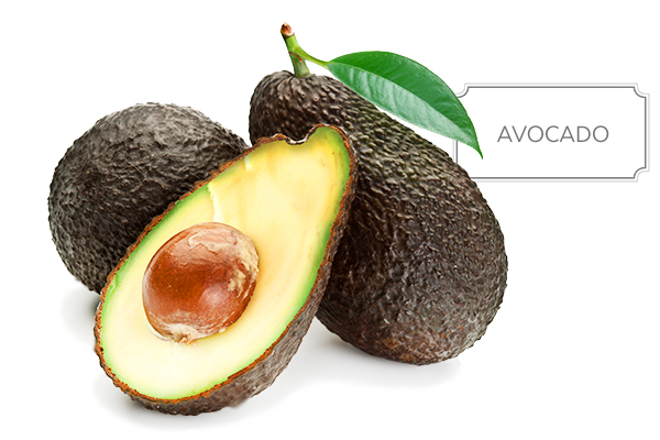 avocado-a.jpg