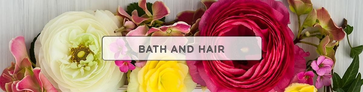bath-and-hair.jpg