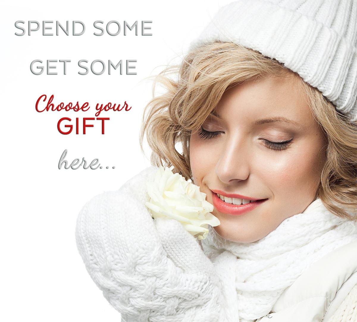 choose-gift-2.jpg