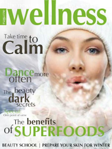 cover-wellness-winter.jpg