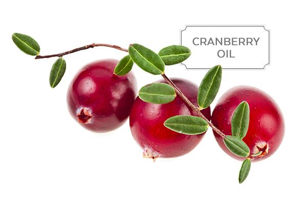 cranberry-oil.jpg