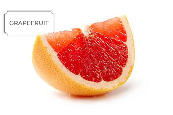 grapefruit1.jpg