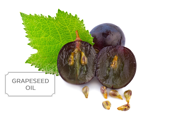 grapeseed-oil.jpg