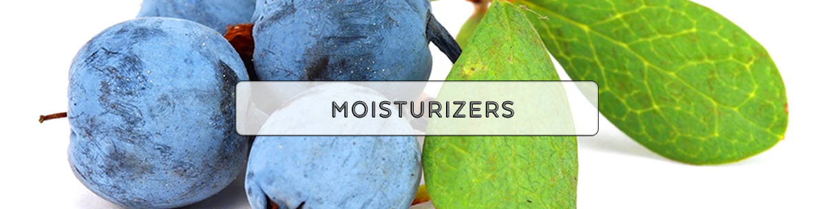 moisturizers.jpg