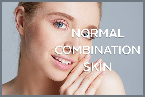 normal-skin.jpg