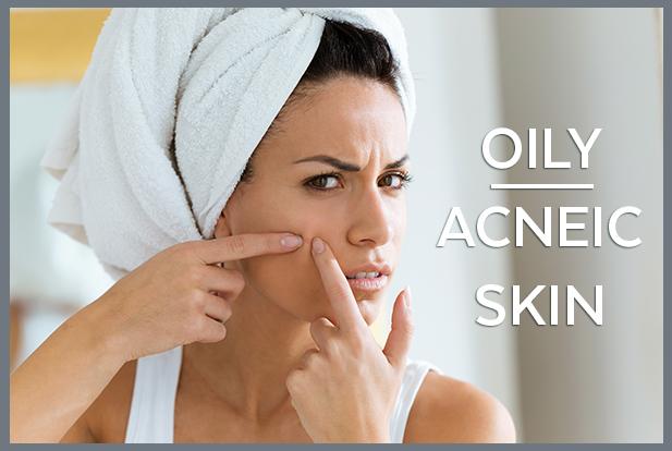 oily-acneic-skin.jpg