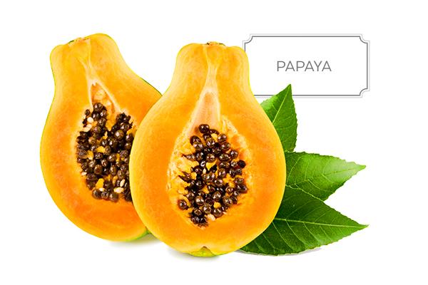 papaya-a.jpg