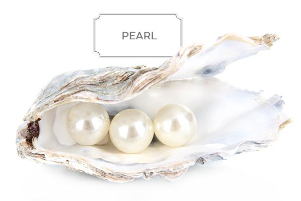 pearl1.jpg