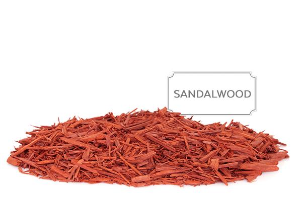 sandalwood1.jpg