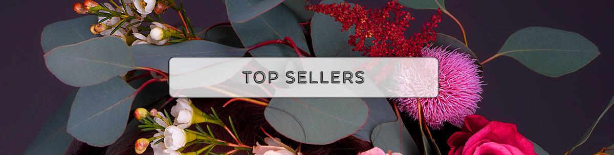 top-sellers.jpg