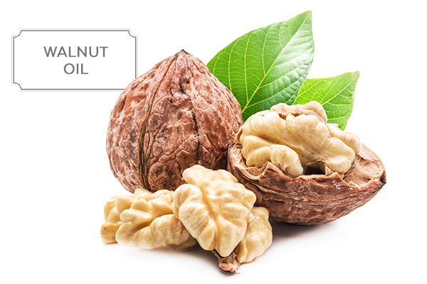 walnut-oil.jpg