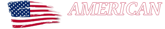 American Window Products LLC