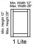 pvc-wood-barn-sash-lite-patterns-1-02-copy2.jpg