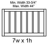 pvc-wood-barn-sash-lite-patterns-1-14.jpg