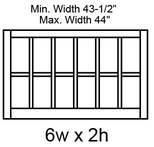 pvc-wood-barn-sash-lite-patterns-1-31.jpg