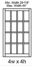 pvc-wood-barn-sash-lite-patterns-1-52.jpg