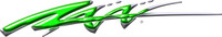Green B731