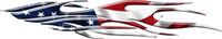 American Flag B763