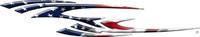 American Flag B1279