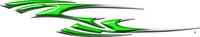 Green B1279