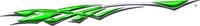 Green B1288