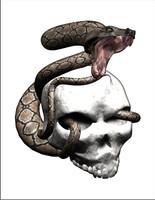 Snake Strike 2