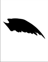 Wings 05