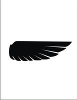 Wings 15
