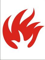 Fire Flames 10