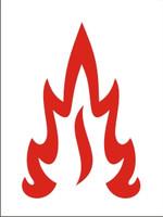 Fire Flames 22