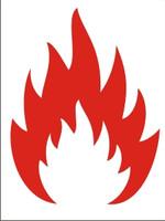 Fire Flames 02