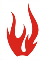 Fire Flames 18