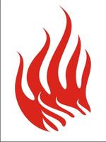 Fire Flames 06