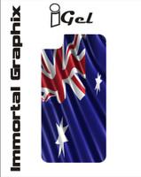 Igel Australian Flag