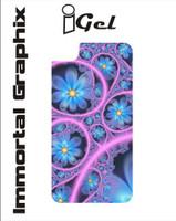 Igel Flower 1