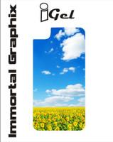 Igel Flower 10