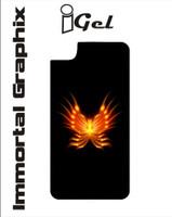 Igel Butterfly 2
