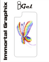 Igel Butterfly 3