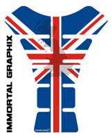 British Flag Tank Pad_1