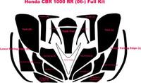 CBR 1000RR 06