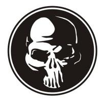 Skull #2
