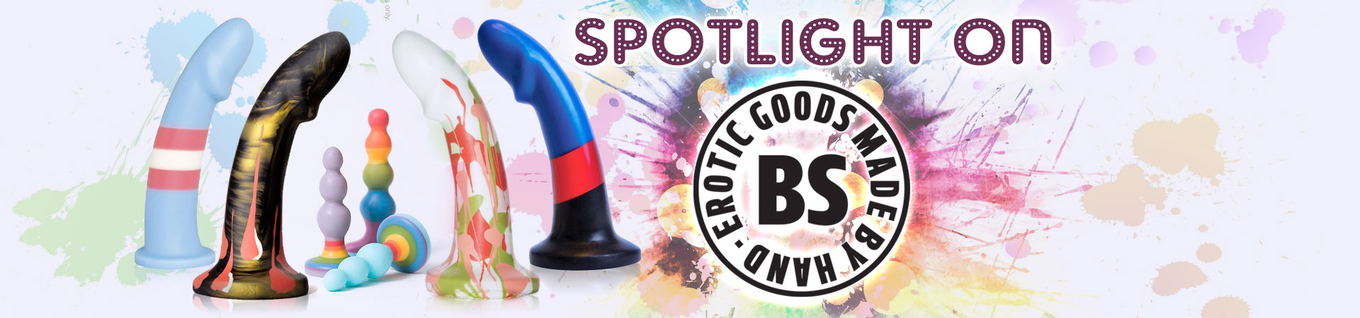 Spotlight On BS Atelier