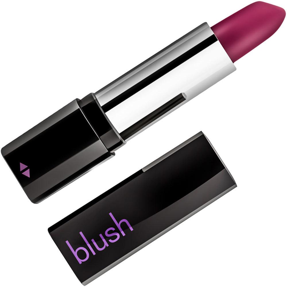 Lipstick Vibe By Blush Novelties