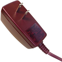 Eroscillator International Step-Down Converter & Replacement Cord - For 120 to 220 Volt Outlets