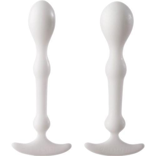 Aneros Peridise Beginner Set Unisex Anal Toys
