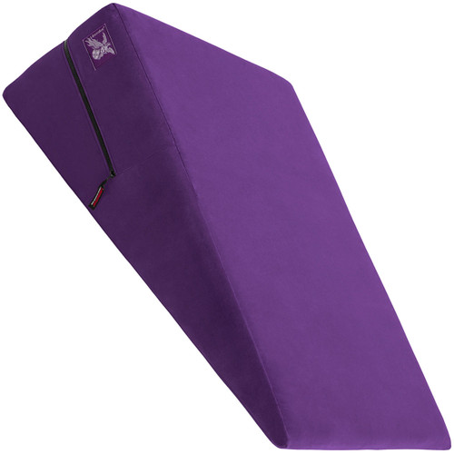 Liberator Ramp - Purple