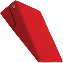 Liberator Ramp - Red