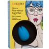 Mini Marvels Silicone Marvelous Eggciter Vibrator by CalExotics